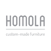 , HOMOLA Furniture